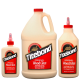 Titebond Original Lepidlo na drevo 237ml
