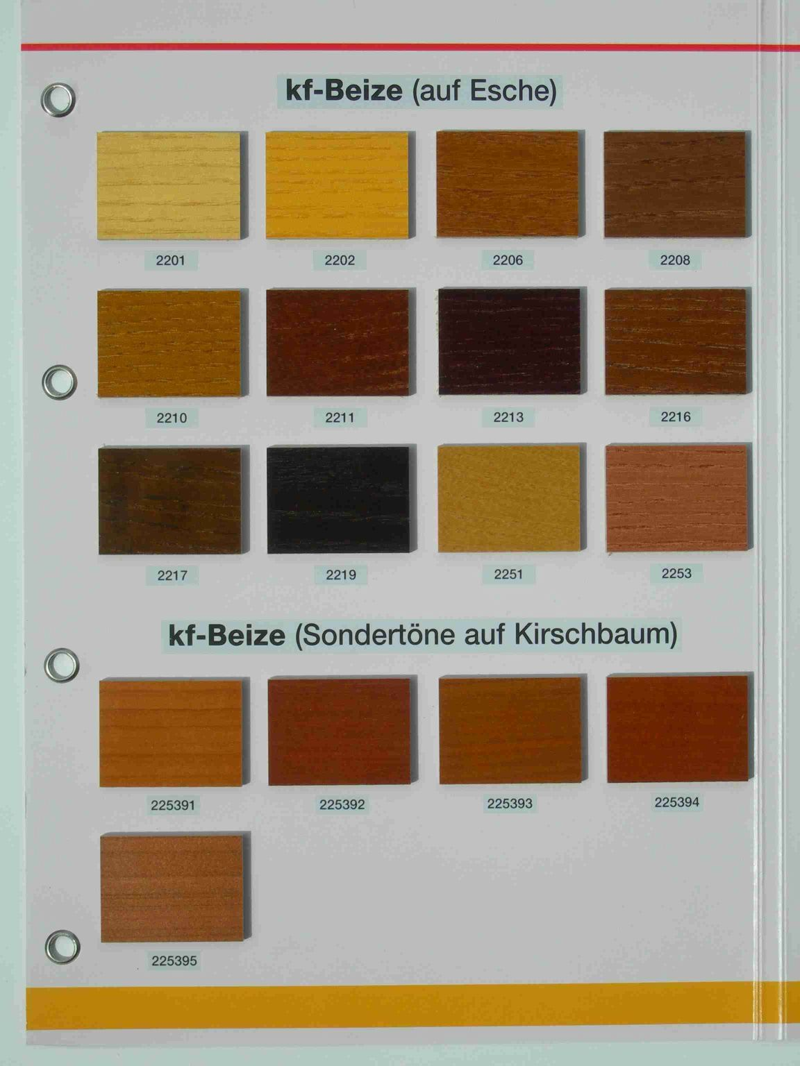 povrchová úprava dreva   clou kf-beize 1 liter  