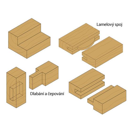 Kompletné špecifikácie na stiahnutie súvisiaci tovar (0)